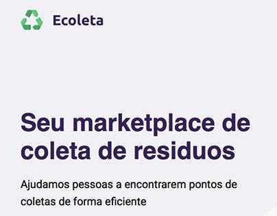 Ecoleta