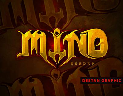 PlayMind Reborn