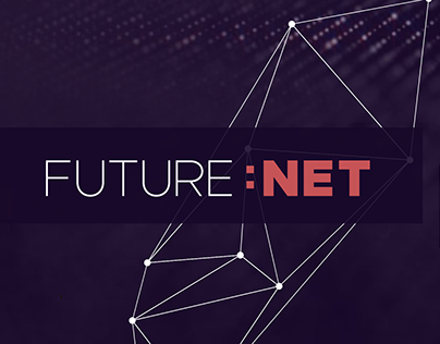 VMWare Future:NET