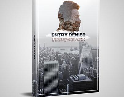 cover book (entry denied)