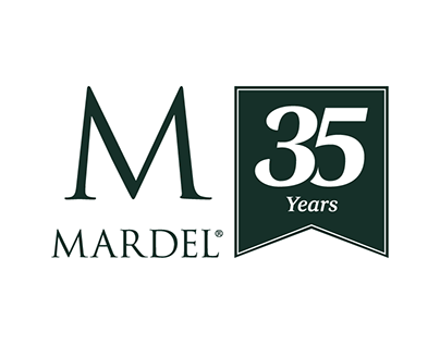Mardel Projects