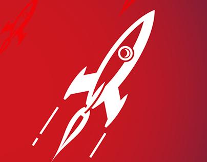 Wind River Rocket OS
