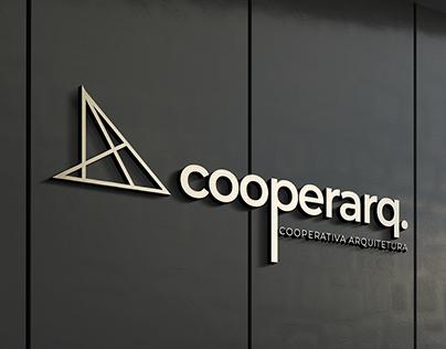 Cooperarq.