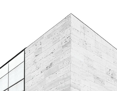 Kodaly Centre - Architectural Details