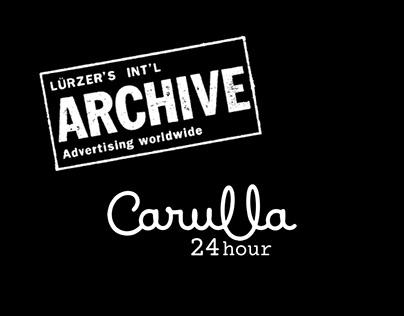 Ogilvy / Carulla 24 Hour