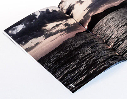 Photobook: Memories