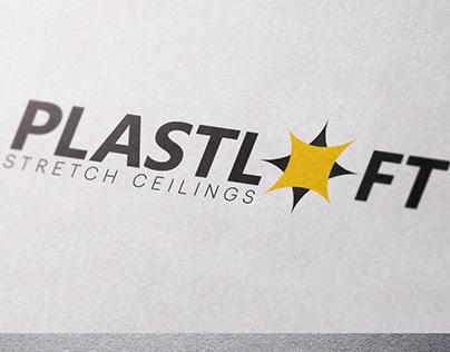 Plastfoft