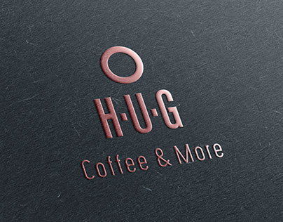 HUG Coffee & More