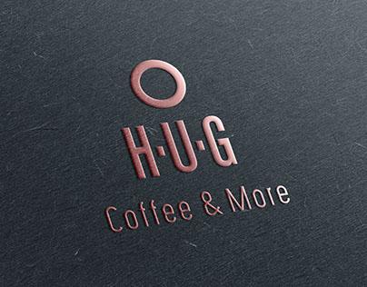 HUG Coffee & More