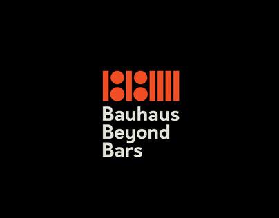 Bauhaus Beyond Bars | Imaginary Art School