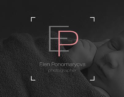 Elen Ponomaryova