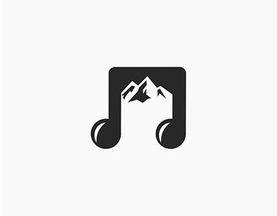 Music Peak