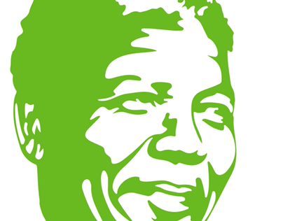 Mandela Day - Food Drive: Animated Video