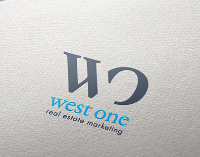 WestOne Real Estate Marketing