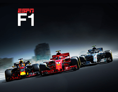 ESPN F1 Racing App Case Study   TechAhead