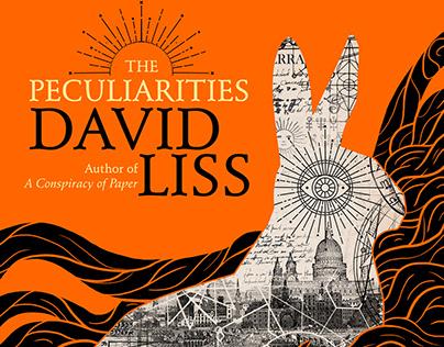The Peculiarities