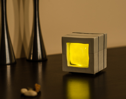 Illuminating Object