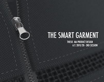 The Smart Garment