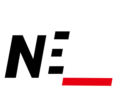 NEOCHI: The New Chinese Design