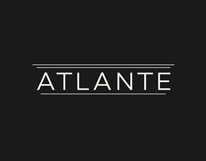 Atlante Associés
