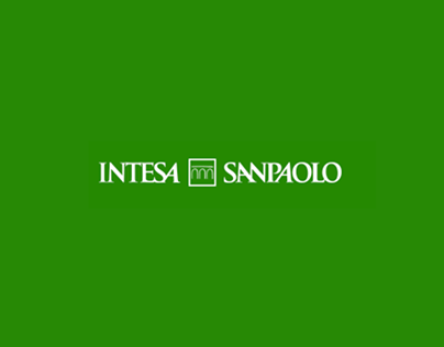 Bando Intesa San Paolo