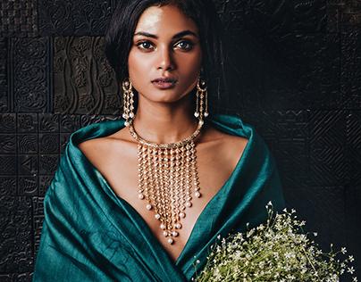 Hasmukh Parekh Jewellers