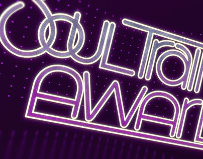 BET 2019 SoulTrain Awards Tease