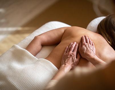 Het Massage Atelier