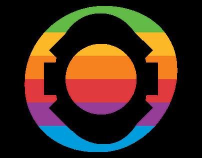 Oglofus Logo