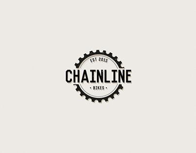 Bike Company Branding