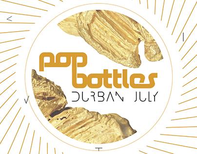Pop bottles durban july betting bet on chart ico price
