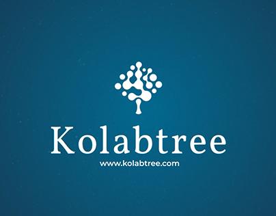 Short Explainer For Kolabtree