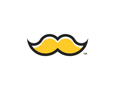 Amr Bo Shanab | Logo