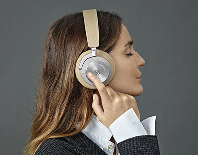 Bang & Olufsen Beoplay