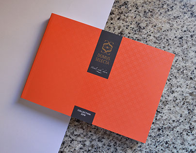 Domus Selecta Catalogue