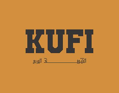 Kufi ©