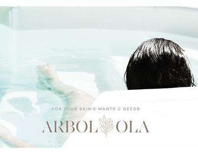 Arbol & Ola