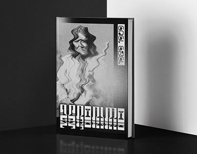 GERONIMO — BOOK
