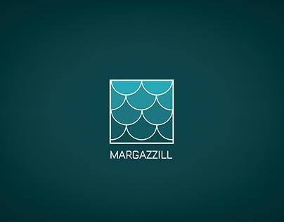 Margazzill: Seafood Restaurant