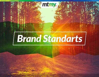 MTMY BrandBook
