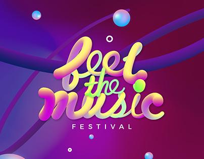Feel The Music Festival