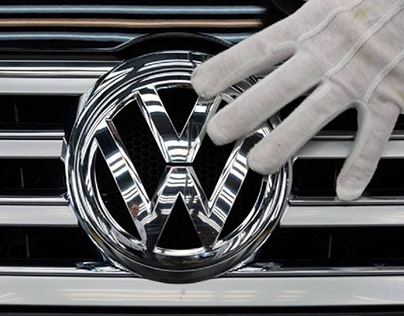Bảng giá xe Volkswagen 2021 & Ưu đãi ô tô mới nhất
