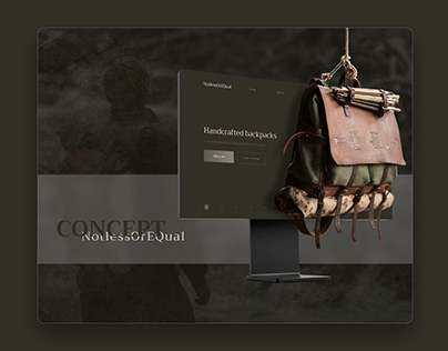 Website | NotLessOrEqual