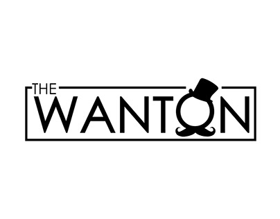 THE WANTON - 2nd edition