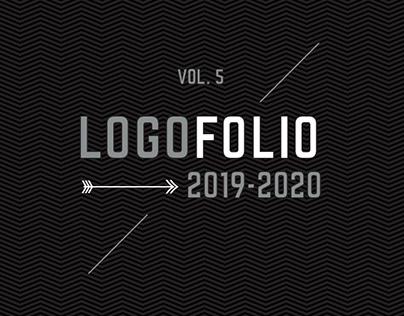 Logofolio 2019-2020