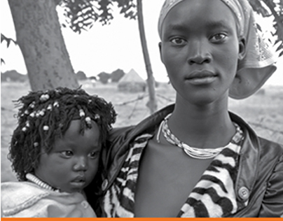 UNOCHA Humanitarian Response Plan 2015 / Midyear Update