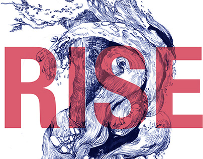 RISE For Climate Action