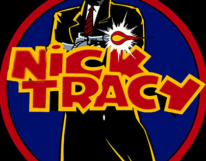 Nick tracy