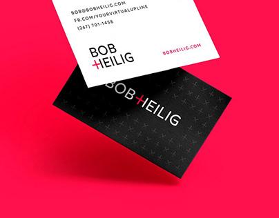 Bob Heilig
