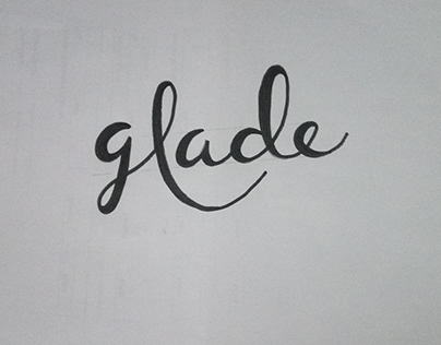 Glade project
